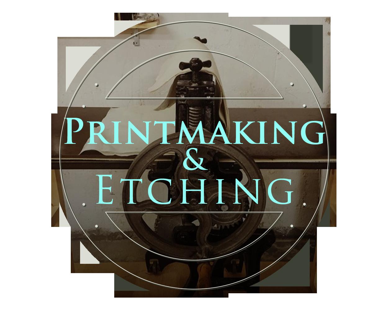 LFAS-Printmaking+Etching2