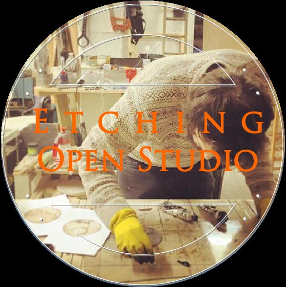 art studio, etching, printmaking, london fine art studios, visiting artists, international artists, art studio, london art studio, london fine art studio, london art, art classes, artists, fine artist, art workshops, oil on canvas, arted, artsed, ArtTeacher, ArtEducation, moreARTnotless, open studio, art studios, art studio london, london open stusdio, printmaking open studio, etching open studio