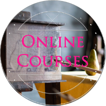 online art courses, online art course, best online art course, fine art course, traditional arts online course, london fine art studios, art studios