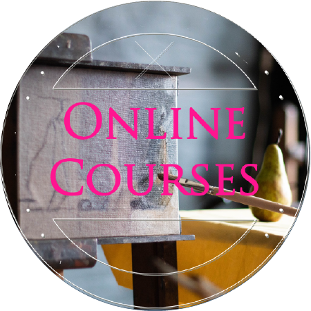 online art courses, online art course, best online art course, fine art course, traditional arts online course, london fine art studios, art studios