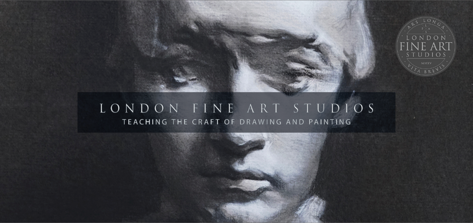 London Fine Art Studios Gift Voucher
