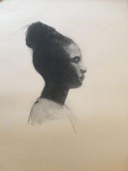 Art Courses in London