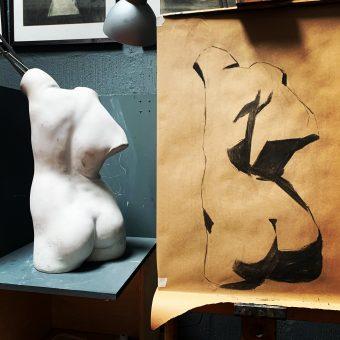 London Art Courses