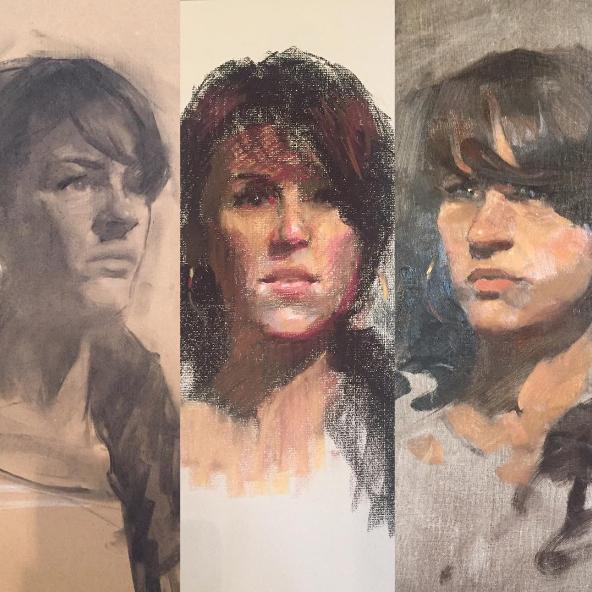 TOP VACANCIES IN ART